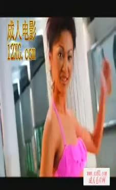 [天王播放--www.27xo.com]香港三級片系列 - 偷情男女_1