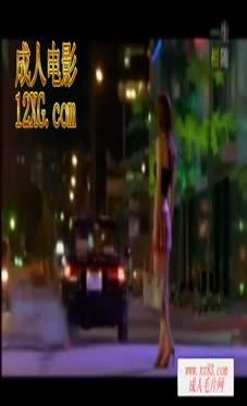 [天王播放--www.27xo.com]香港三級片系列 - 堕落名模