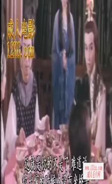 [天王播放]香港三級片系列 - 紅樓春上春_1