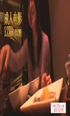 [天王播放偷拍--www.27xo.com]偷窺自拍系列 - 东京援交系列_1