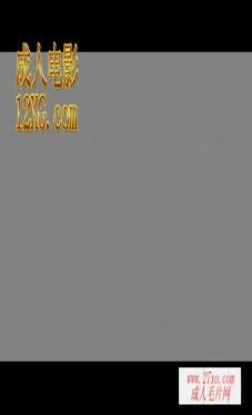 [天王播放--www.27xo.com]偷窺自拍系列 - 海南自駕游車震女