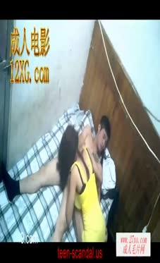 [天王播放偷拍--www.27xo.com]偷窺自拍系列 - 6個中國的妓女接客偷偷視頻