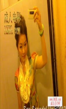 [天王播放--www.98ZK.com]偷窺自拍系列 - 漂亮台灣學生喜歡吸