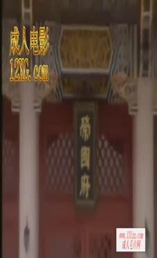 [天王播放]香港三級片系列 - 紅樓春上春_2