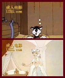 我要射啦-肮脏的小成人漫画- 成人动漫系列
