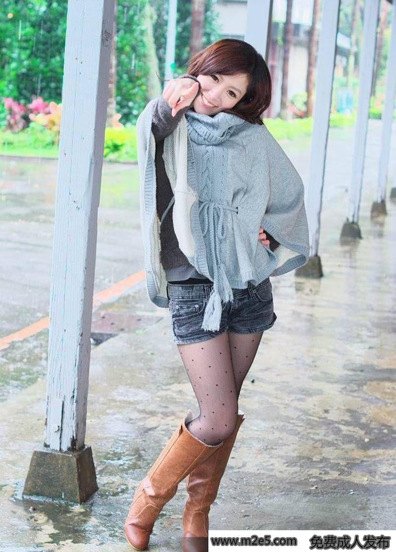 亚洲色15p图_外貌与气质的美腿台妹总是能吸引无数的眼球[-哥也撸 王老撸 弟 ...