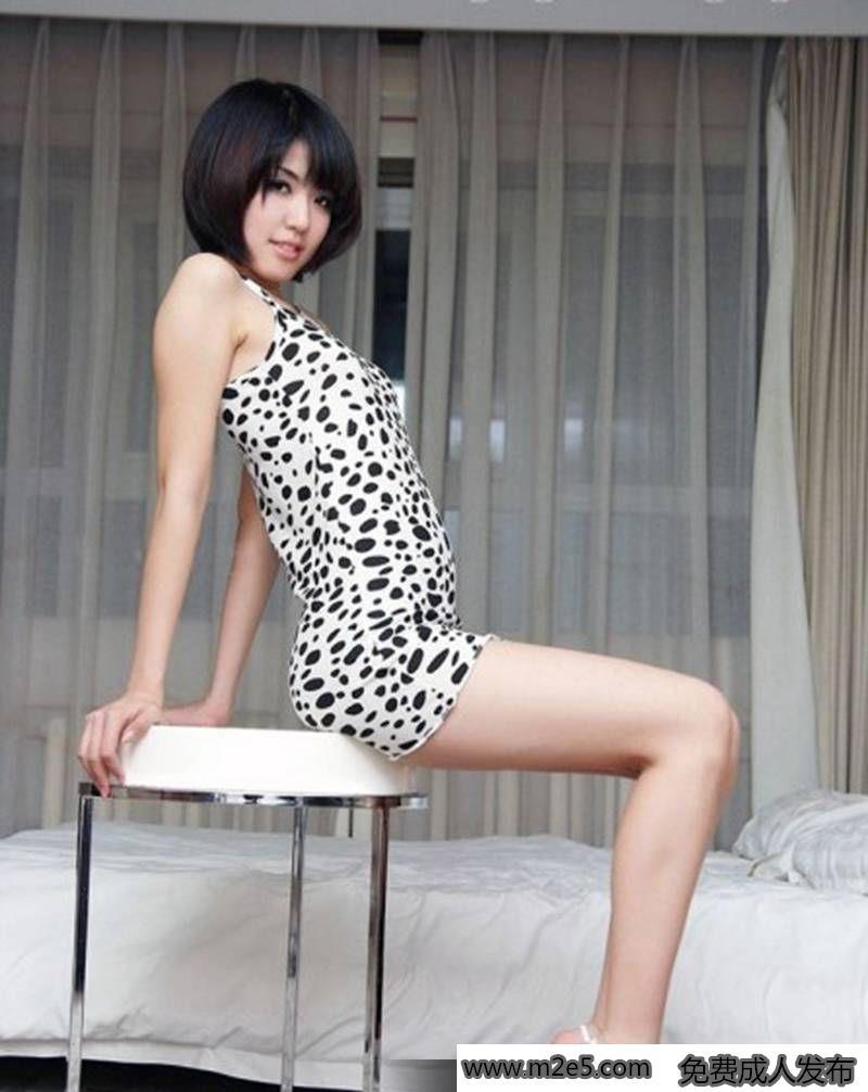 日韩激情撸图_骚女的诱人美腿让人眼前一亮[12P]-哥也撸 王老撸 弟必撸 撸大妈 ...