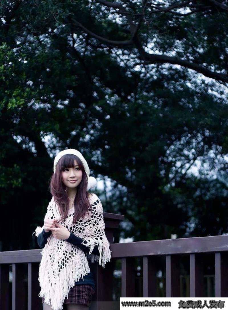 大妈10p_黑色丝袜小妹美腿写真俏皮可爱[12P]-哥也撸王老撸弟必撸撸