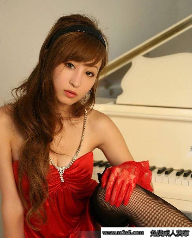 大妈10p_妩媚迷人的红衣网袜女孩[10P]-哥也撸王老撸弟必撸撸大妈哥也爱