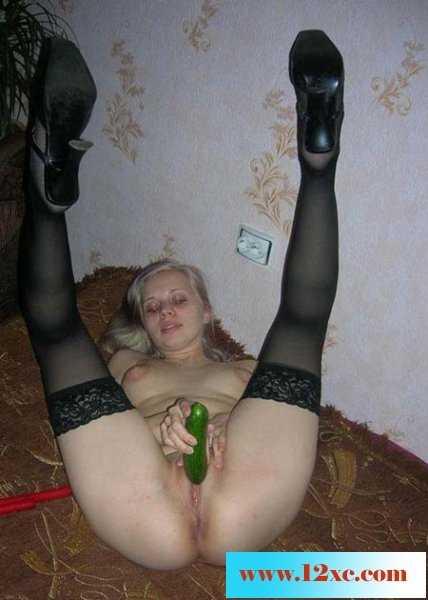 Смотреть Фото Русских Девушек Снятое На Телефон