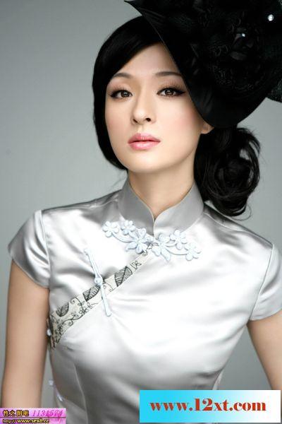 综合成人网_舞蹈演员于越13P-免费情色综合网|全球最Big,最New,最All的综合中文