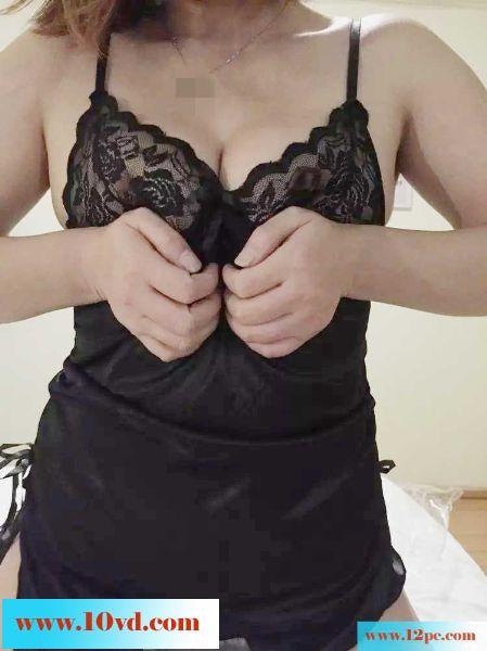 陌陌约的功夫好的熟女-穿着豹纹渔网袜诱惑我