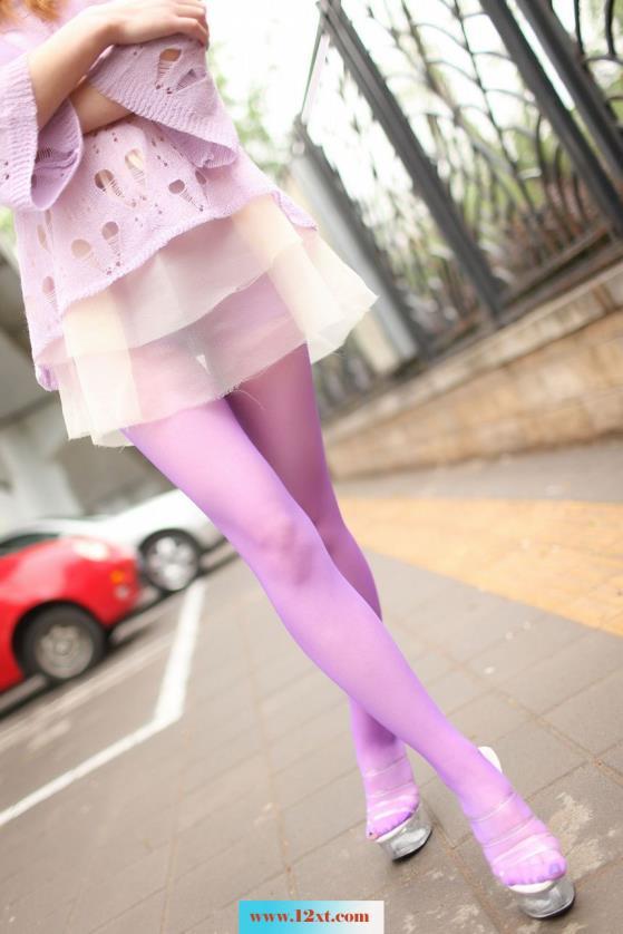 春雨如丝(50P)