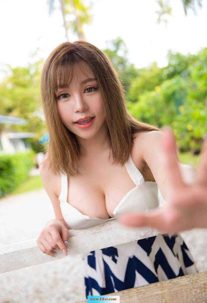 大陆玉女乳神(11p)
