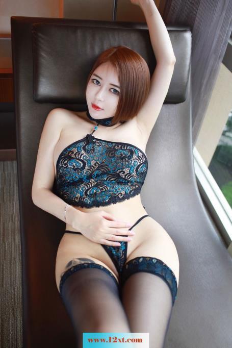 短发美人凯竹美臀巨翘波波抱不住(17p)