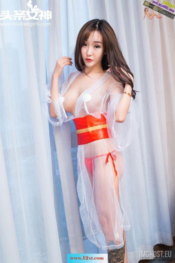 016-10-14-仙女下凡-小米粒(26P)