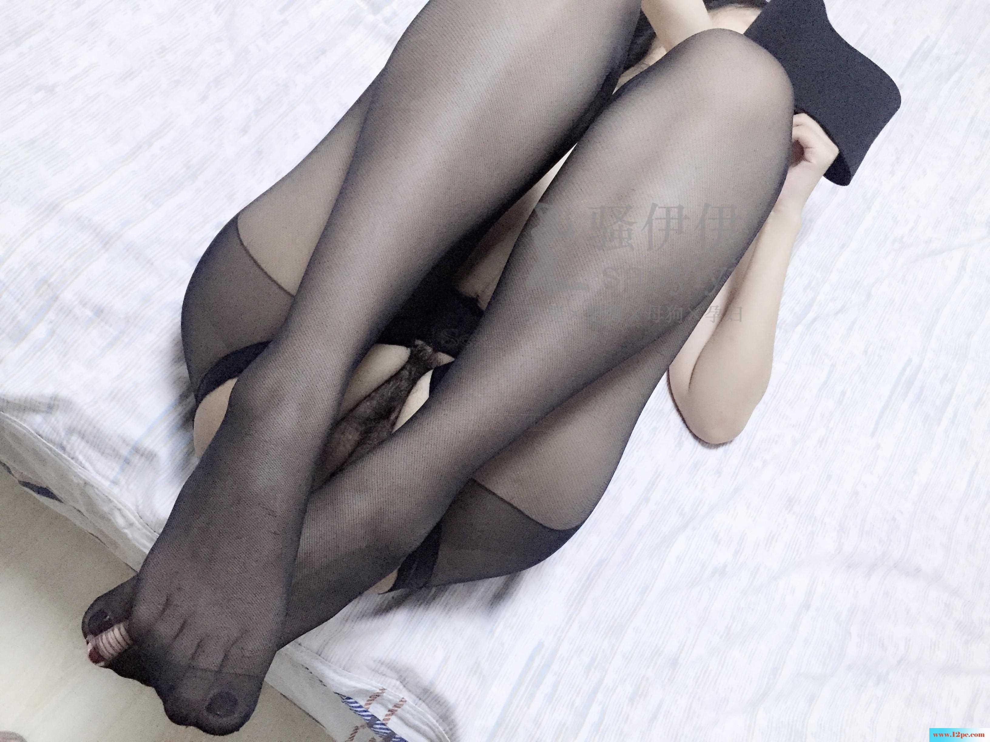 黑色淫色_黑丝高跟床边被爆操(30P)-淫色淫色-黄色图片频道-全球最大成人